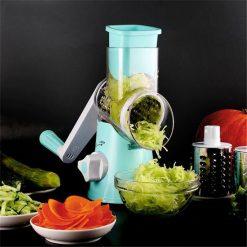 Appareils & outils de cuisine